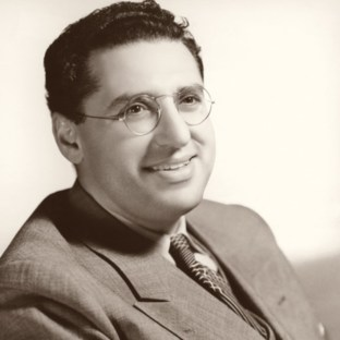 Image result for george cukor