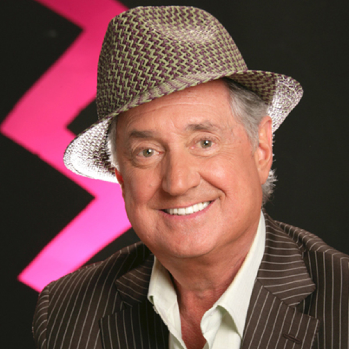 Neil Sedaka  Songwriter Singer  Biography