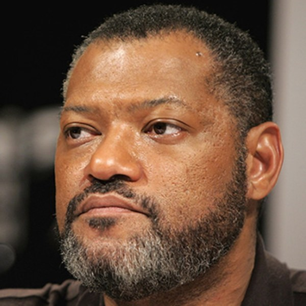 Laurence Fishburne - Film Actor Television Theater Biography