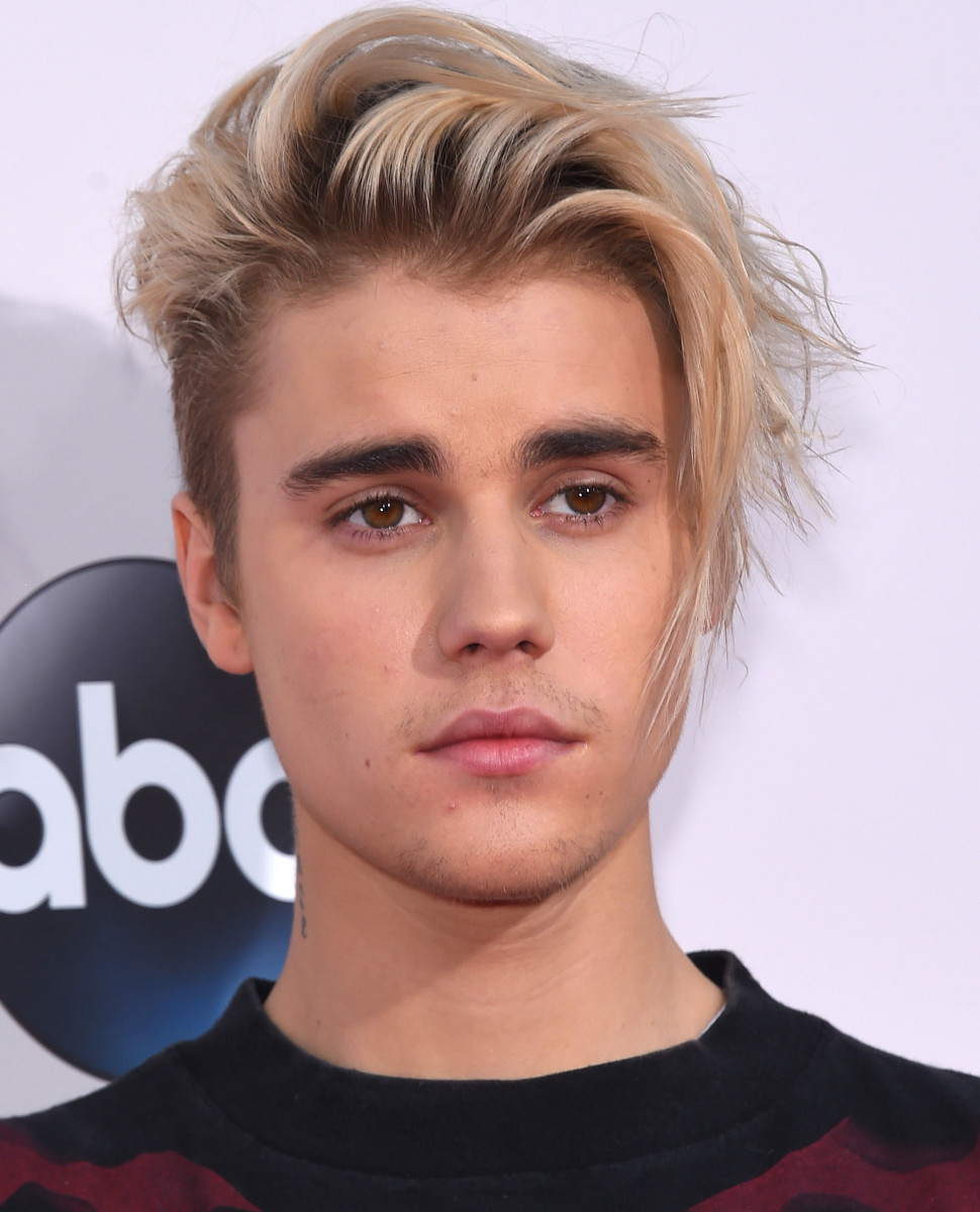 Justin Bieber  Age Life  Songs  Biography