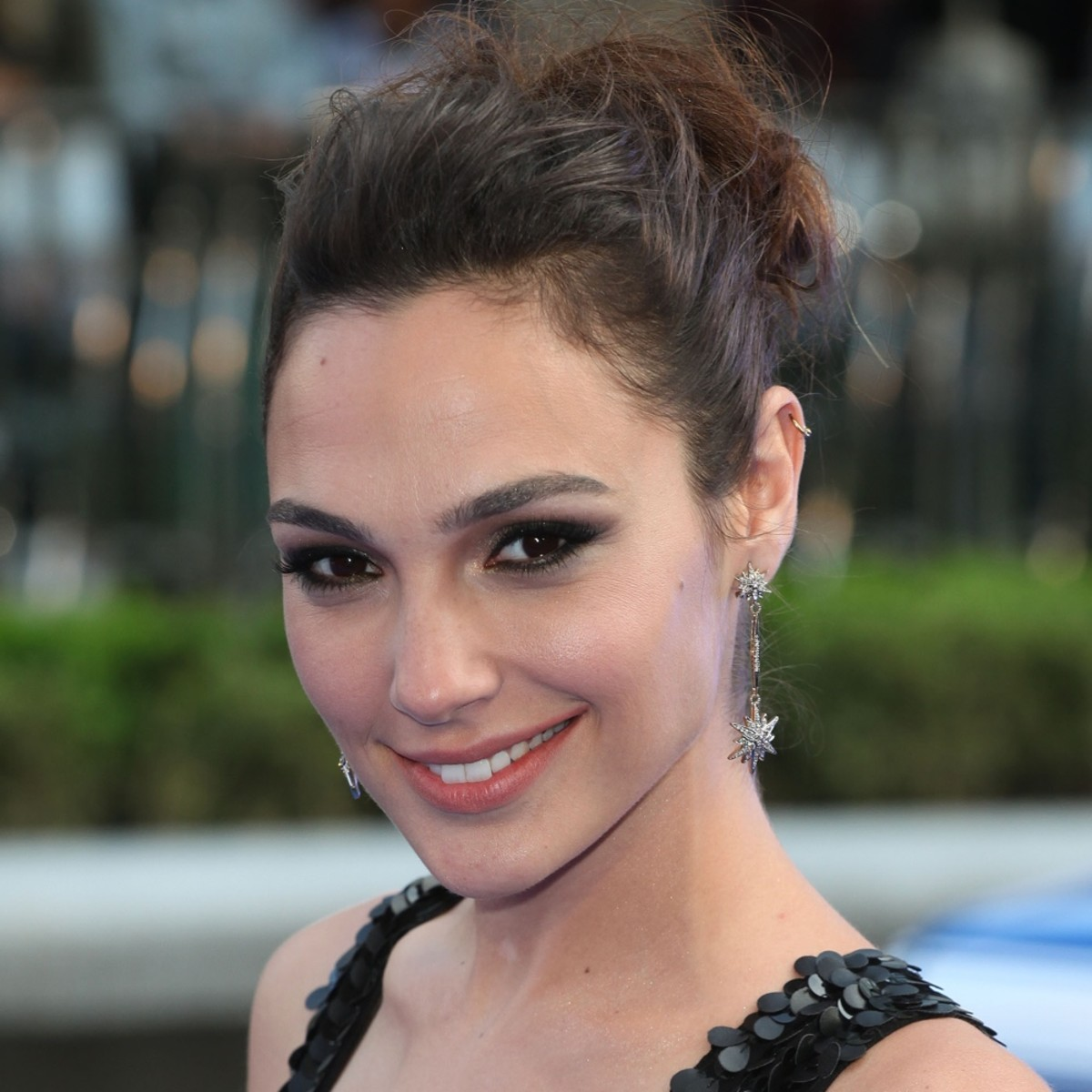 "Image result for Gal Gadot""."