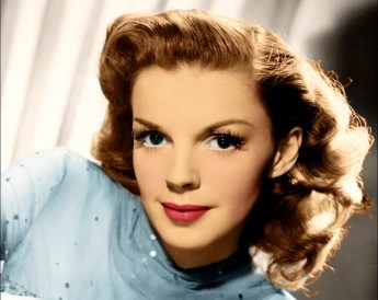 Image result for judy garland
