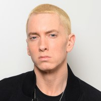 Eminem - Music, Family & Facts - Biography