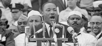 Civil Rights Activists - List & Famous Activists - Biography