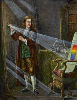 https://i0.wp.com/www.biographyonline.net/scientists/images/newton.jpg