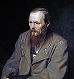 fyodor-doestovsky