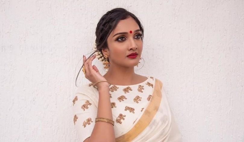 Surabhi Santosh Age