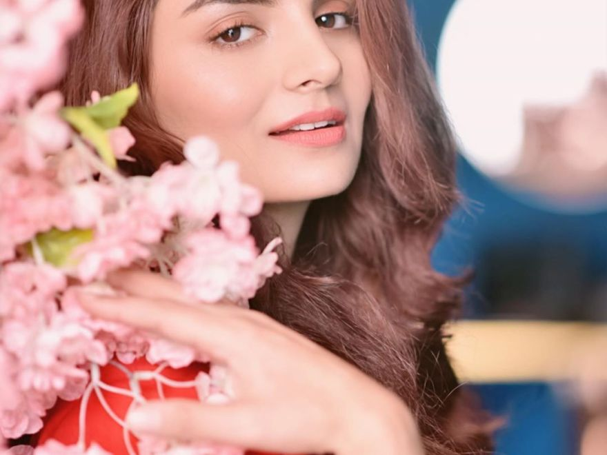 Anveshi Jain Age, Biography, Wiki, Family, Height, Net worth
