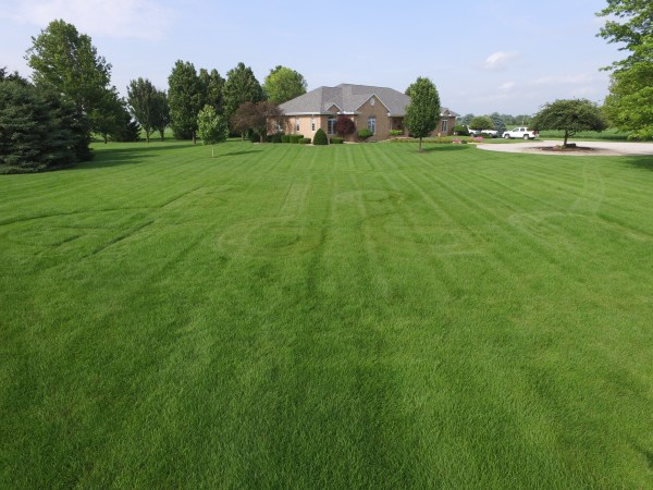 bio green lawn care services nationwide