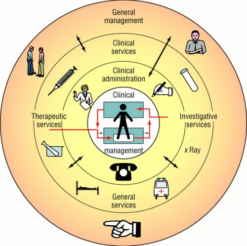 small resolution of clinical information systems