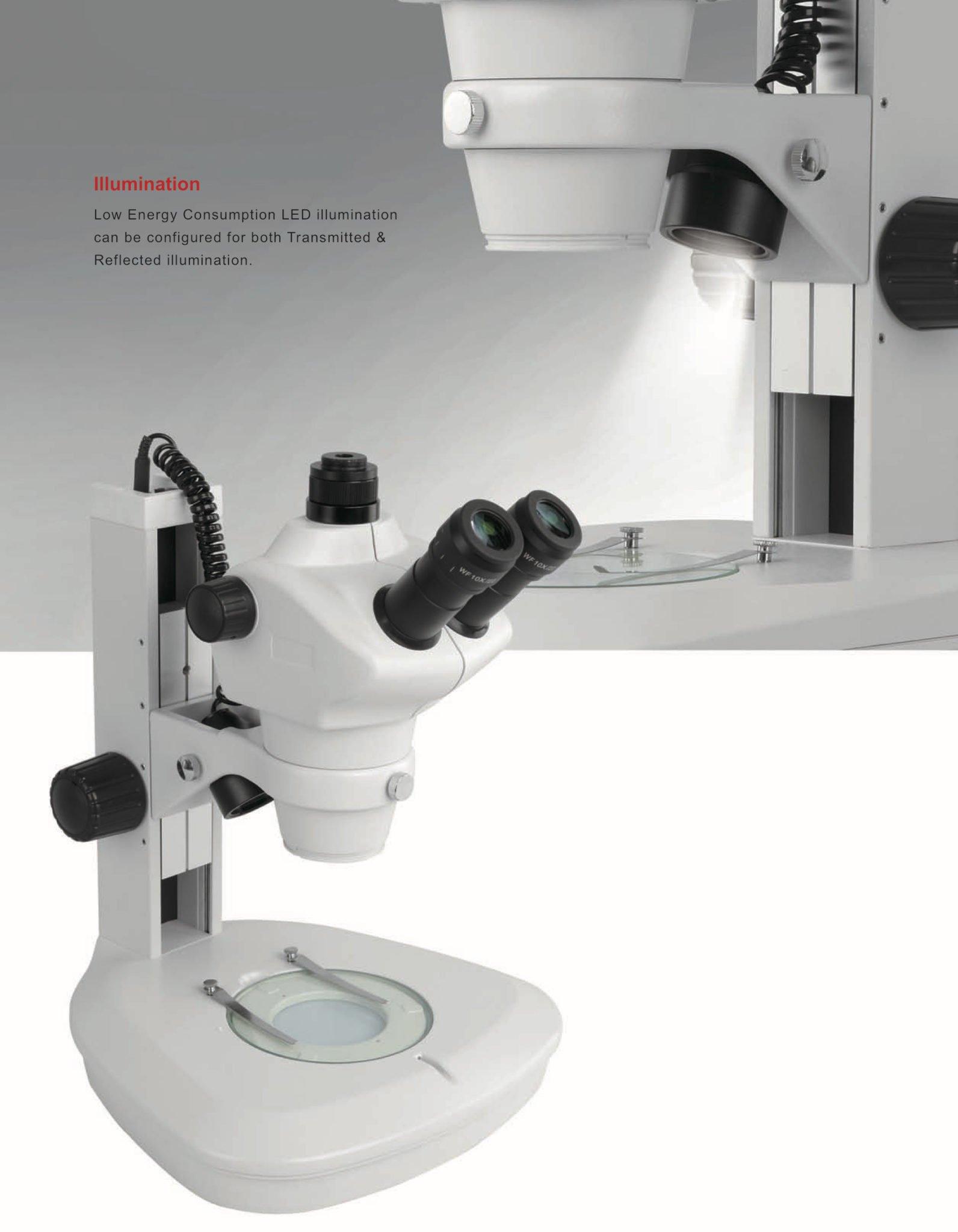 hight resolution of bsm300 zoom stereo microscope best seller stereoscope 9946