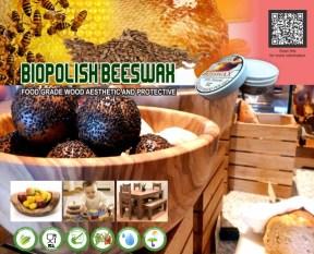 beeswax-info-produk