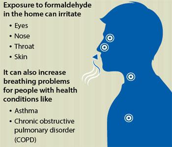 efek formalin terhadap kesehatan