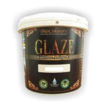 BioColours Glaze untuk finishing antik