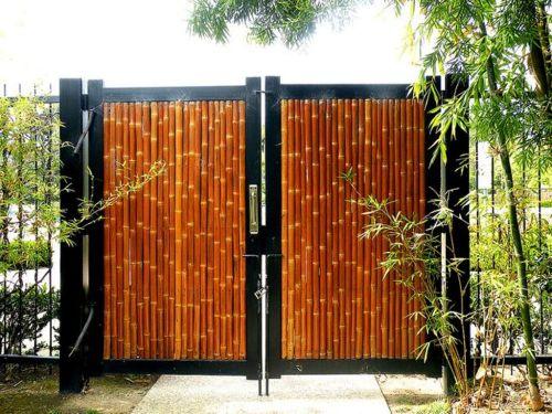 cat untuk pagar tahan air tahan cuaca