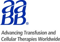 AABB Accreditation of Cord Blood Banks