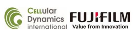 iPSC Market Leaders - CDI and FUJIFILM