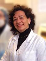 Dr. Ornella Parolini, Placental Stem Cell Expert