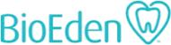 BioEden - Dental Stem Cell Company