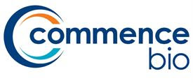 Commence Bio Receives 1st Patent for MSC1, An Innovative Cancer Immunotherapy Platform