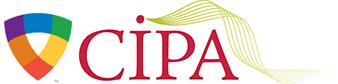 Comprehensive in vitro Proarrhythmia Assay (CiPA) Initiative