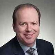 Dr. Paul Wotton