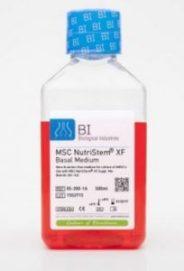 Biological Industries - MSC Nutristem Medium