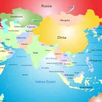 Cell Therapy in Asia Erupts with Partnerships and Joint Ventures