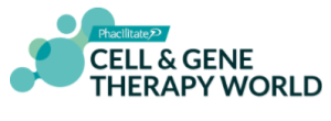 Cell and Gene Therapy World