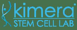 Kimera Labs - Exosome Experts
