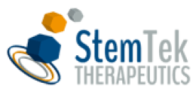 StemTek Therapeutics