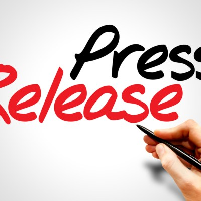 Submit Press Release to BioInformant