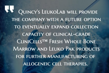AllCells - Clinical Collection