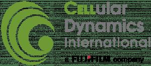 Cellular Dynamics International (CDI)