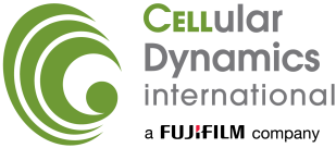 Cellular Dynamics International (CDI)