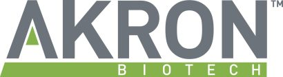 Akron Biotech Partners in New Manufacturing USA Institute