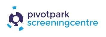 Pivot Park Screening Center