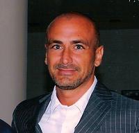 Dr Stefano Pluchino - Pluchino Lab