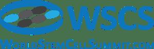World Stem Cell Summit (WSCS)