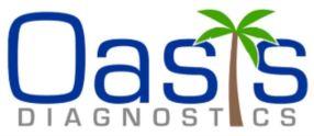 Oasis Diagnostics