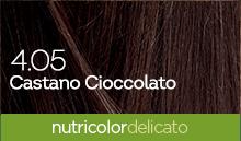 Castano Cioccolato
