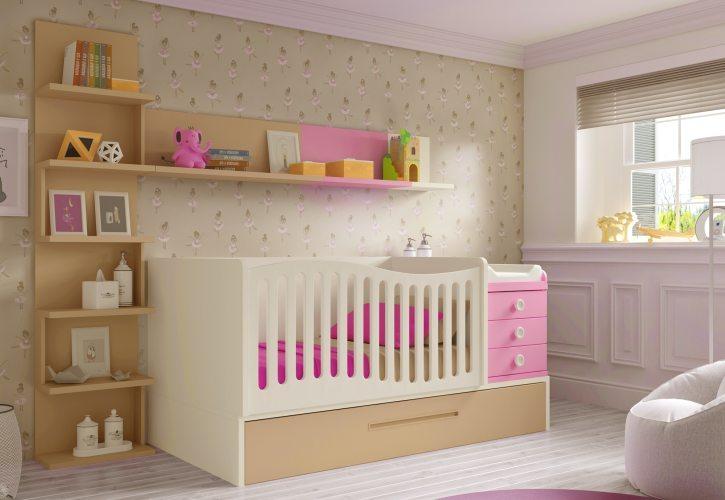 Choisir un lit b b comment choisir un lit enfant - Quel matelas pour enfant ...