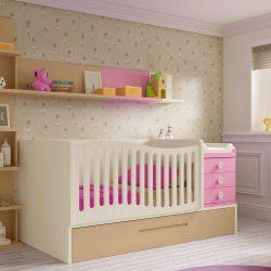 Quel lit pour bébé choisir pour son enfant