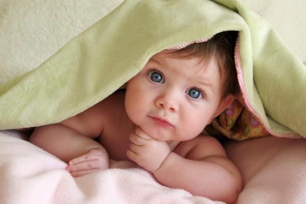 Sommeil de Bébé : les bonnes astuces