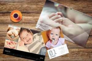 Biolange le blog mamam puericulture enfants et parents - A quel age met on bebe dans une chaise haute ...