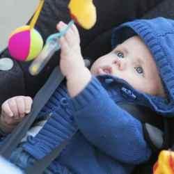 Poussette canne double, le top des poussettes bébé