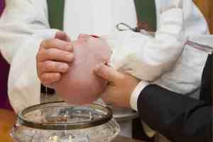 Nos conseils pour choisir le champagne pour un baptême