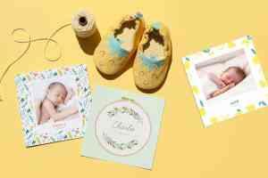 Pic de naissance en Septembre : comment préparer l'arrivée de bébé ?