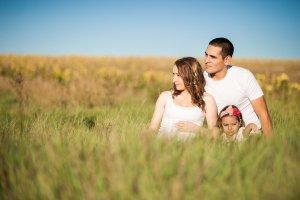 Comment appliquer la communication bienveillante dans une famille ?