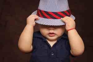 Activité bébé 2 ans : focus sur les points les importants